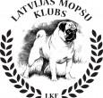 Latvijas mopšu klubs